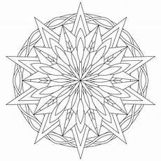 Ausmalbild Schneeflocken Mandala Die Besten 25 Schneeflocke Zeichnen Ideen Auf