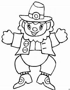 teddybaer als cowboy ausmalbild malvorlage kinder