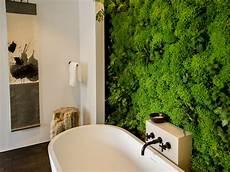 badezimmer wand gestalten country bathroom design hgtv pictures ideas