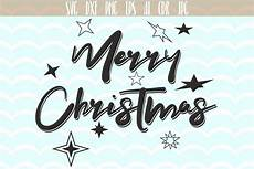 merry christmas svg christmas vector cutting files vector svg png jpg eps ai dxf