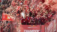 Liverpool Chions League Win Wallpaper by Liverpool Chions League 2019 Wallpapers