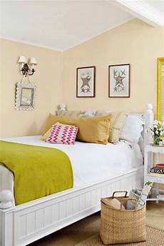 these warm paint color ideas will make your home feel