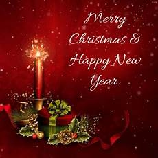 merry christmas happy new year pictures photos and images for facebook pinterest