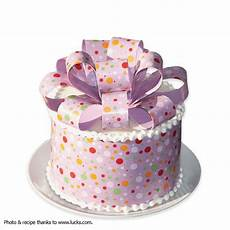 cake transfer sheets chocolate transfer sheets cake how to cover your cake with chocolate transfers