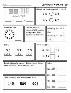 geometry review worksheets with answers 878 math for second grade second trimester homework mathematics and ideas