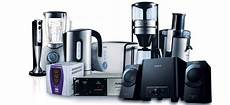 Kitchen Electrical Items by Electrical Appliances Conformity Testing Labs