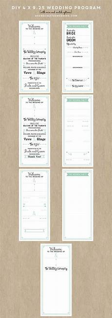 free printable wedding invitation template free wedding invitations free wedding invitation