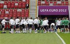 Regarder Allemagne Vs Italie En Direct En Ligne 28 6 2012