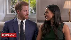prinz harry und meghan prince harry and meghan markle engagement in