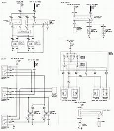2015 nissan sentra usb port wiring diagram usb wiring diagram