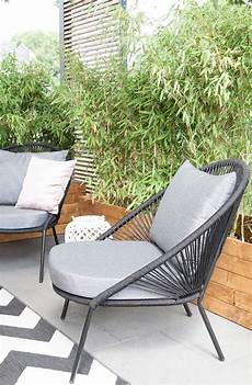 lounge sessel garten garten lounge sessel einzigartig terrassen makeover