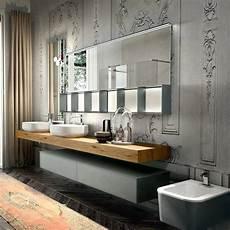waschtisch holz modern holz waschtisch waschtisch holz waschtische badezimmer
