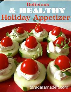 best 25 easy healthy appetizers ideas pinterest fresh fresh appetizers and easy appies