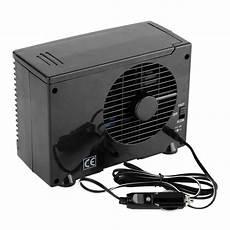 Portable Mini Air Conditioner Evaporative Cooling Fan