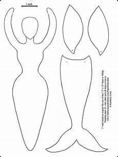 Malvorlage Meerjungfrau Flosse Malvorlage Meerjungfrau Flosse Tiffanylovesbooks