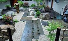 petit jardin zen japonais petit jardin zen 108 suggestions pour choisir votre