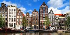 dutch brand atelier de l arm 233 e s amsterdam city guide