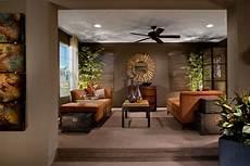 wohnzimmer wandgestaltung braun wohnzimmer braun wohnzimmer inspirationen der braunen