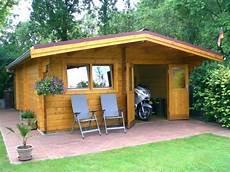Gartenhaus X Pavillon Selber Bauen Mit Vordach Mm