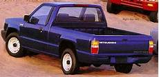 books about how cars work 1993 mitsubishi mighty max parking system 1994 mitsubishi mighty max regular cab pricing reviews ratings kelley blue book