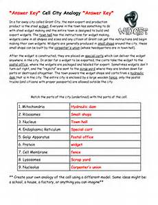 cell city worksheet animal worksheet new 285 animal analogies worksheet