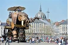 les grande ville de the machines de l 238 le in nantes official website for tourism in