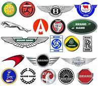 British Car Brand Logo  LogoDix