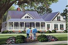 bungalow house plans with wrap around porch house plans with wraparound porch at builderhouseplans com