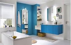 24 mod 232 les de salle de bain photos et inspirations