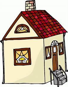 Gratis Malvorlagen Haus Haus 2 Ausmalbild Malvorlage Haushalt