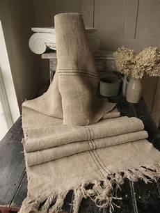 homespun hemp with images homespun antiques linen