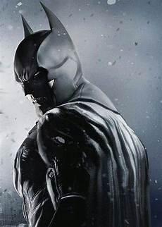 Batman Iphone Wallpaper by Batman Batman Batman Arkham Origins Batman Batman