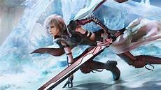 lightning returns final fantasy xiii hd wallpapers hi res wallpaper chainimage