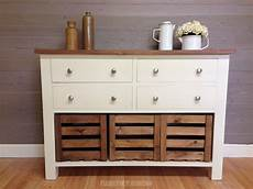credenza for sale solid pine sideboards for sale 4ft rustic solid pine