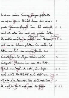 Legasthenie Lese Rechtschreibschw 228 Che Beispiele
