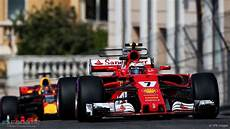 formel 1 monaco 2017 make your 2017 monaco grand prix predictions and win f1