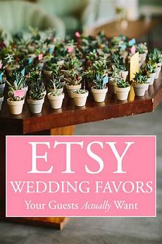 Wedding Favors Gifts For Guests