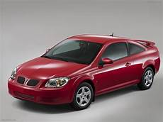 how to learn everything about cars 2009 pontiac g8 electronic throttle control pontiac g5 2009 exotic car wallpaper 03 of 12 diesel station