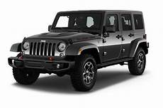 range rover jeep jeep wrangler reviews research new used models motor trend