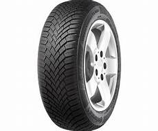 continental wintercontact ts 860 205 55 r16 91h ab 77 50