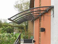 tettoie per balconi tettoie trasparenti pensiline in plexiglas e molto altro