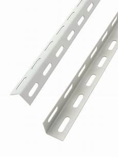 montanti per scaffali montante angolare per scaffali metallici av t bul mm35x35