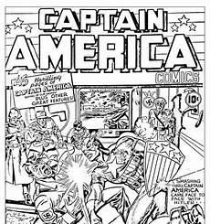 Comic Malvorlagen Vk Comic Malvorlagen Vk Kinder Zeichnen Und Ausmalen