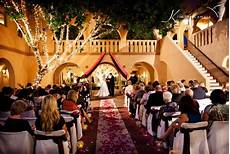 wedding ceremony and reception sites in arizona best wedding venues in