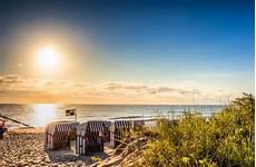 Malvorlagen Meer Und Strand Urlaub Urlaub An Strand Meer Deutschlandliebe By Urlaubsguru