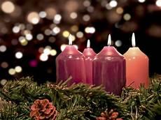 colore delle candele dell avvento avvento tempo per vigilare la parte buona