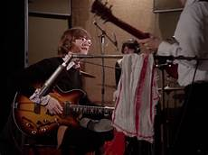 hey bulldog the beatles quot hey bulldog quot song by the beatles the in depth story the songs of the beatles recording