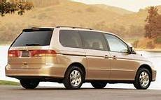 car owners manuals free downloads 1997 honda odyssey electronic throttle control 10 best honda workshop service repair manuals downloads images in 2019 acura tsx repair