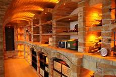 Weinkeller Ziegelgew 246 Lbe Mit Gemauerten Weinlagernische In