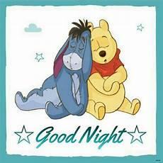 Malvorlagen Iah Winnie Pooh Gute Nacht Sagen Iah Und Winnie Pooh In 2020 Pooh
